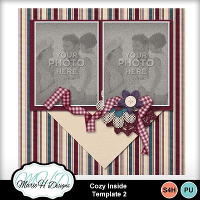 Cozy-inside-template2-02