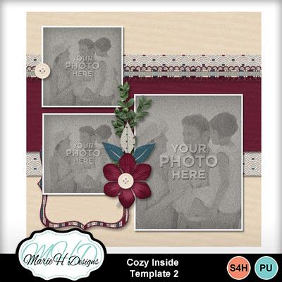 Cozy-inside-template2-03