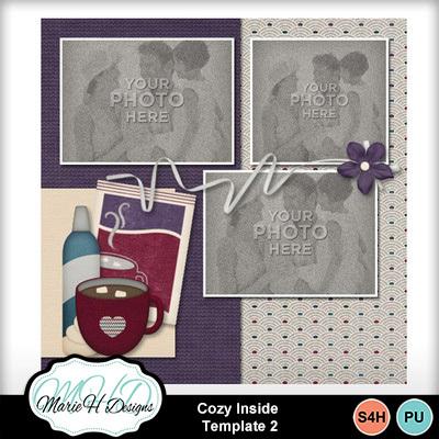 Cozy-inside-template2-04