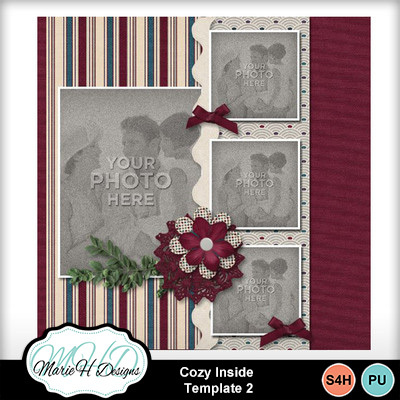 Cozy-inside-template2-05