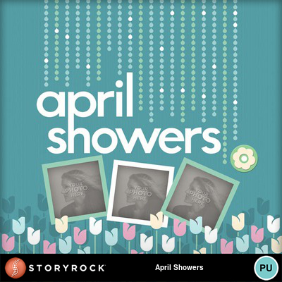 April_showers-001