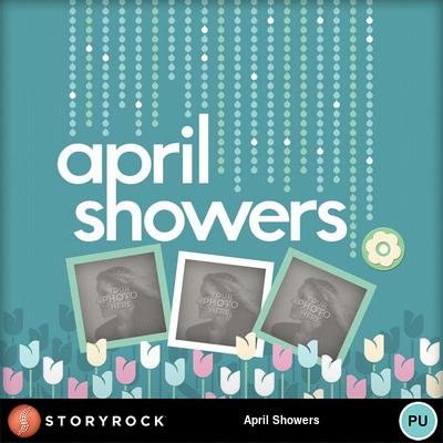 April_showers-001