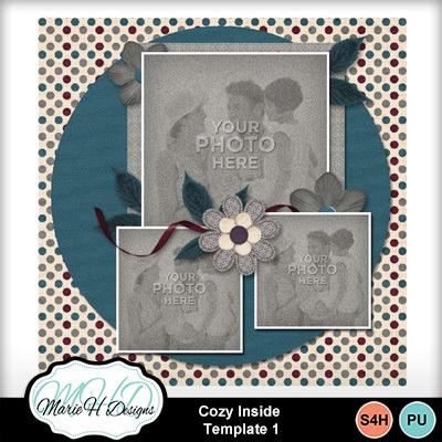 Cozy-inside-template1-02