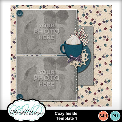 Cozy-inside-template1-03