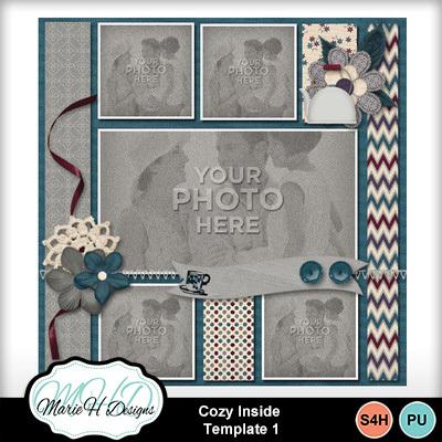 Cozy-inside-template1-04
