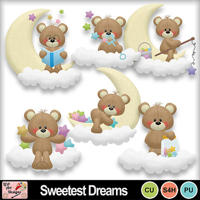 Sweetest_dreams_preview