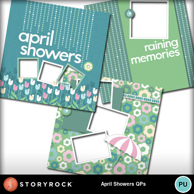 April_showers-7