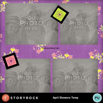 April_showers_temp-002
