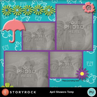 April_showers_temp-004