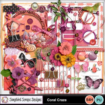 Coral_craze_embellishments