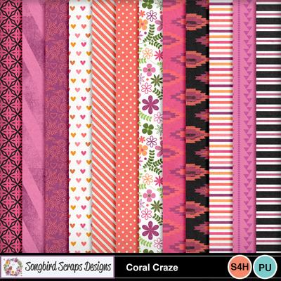 Coral_craze_backgrounds1