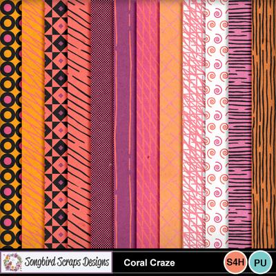 Coral_craze_backgrounds2