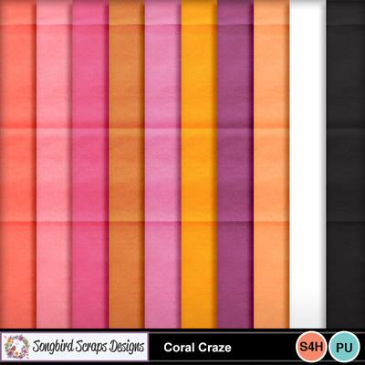 Coral_craze_solids