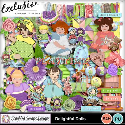 Delightful_dolls_embellishments