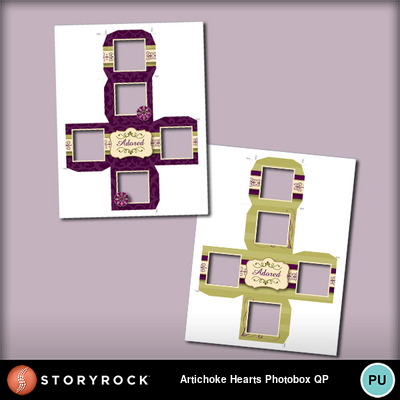 Artichokephotoboxqp