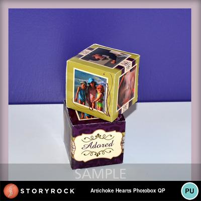Photobox-spring1205-stm1-2