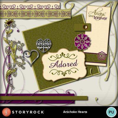 Artichoke-hearts-emb
