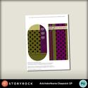 Artichoke-chapstick-qp_small