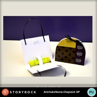 Artichoke-chapstick-sample1