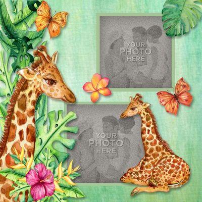 Baby_giraffe_album_temp12x12-001