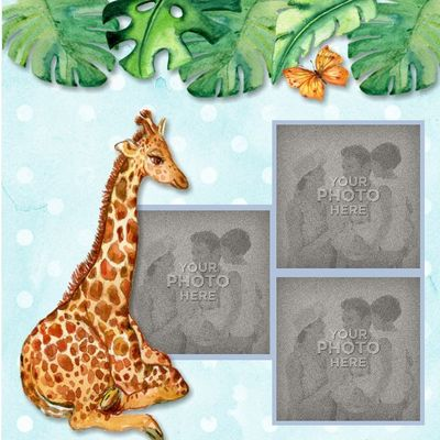 Baby_giraffe_album_temp12x12-003
