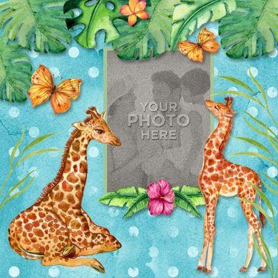 Baby_giraffe_album_temp12x12-004