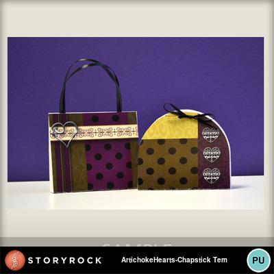 Artichoke-chapstick-sample2