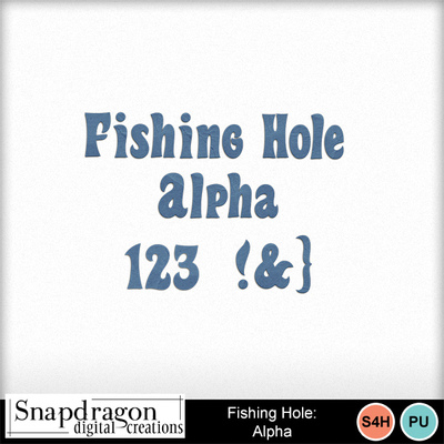 Fishingholealpha_webpre