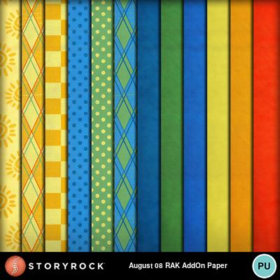 August_08_rak_addon_paper_2