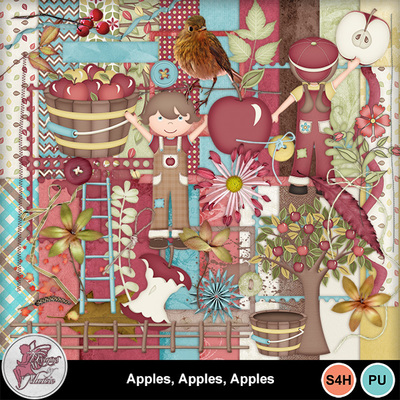 Mashe_applesapples_kitm1