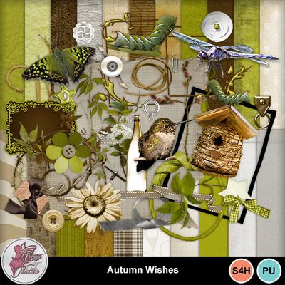 Designsbymarcie_autumnwishes_kitm1