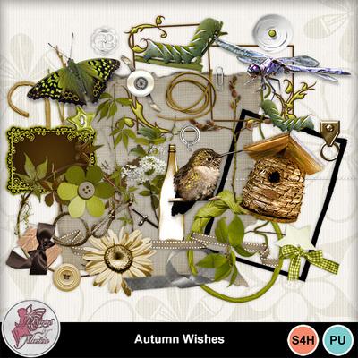 Designsbymarcie_autumnwishes_kitm2