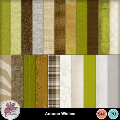 Designsbymarcie_autumnwishes_kitm3