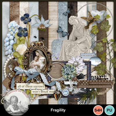 Helly_fragility_preview