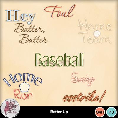 Designsbymarcie_batterup_previewm4