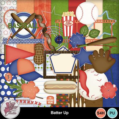 Designsbymarcie_batterup_previewm1
