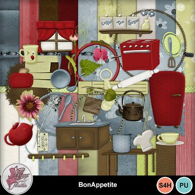 Designsbymarcie_bonappetite_kitm1