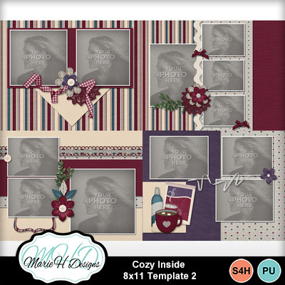 Cozy-inside-11x8template2-01