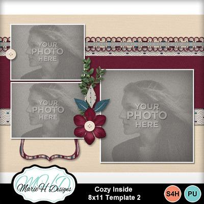Cozy-inside-11x8template2-03