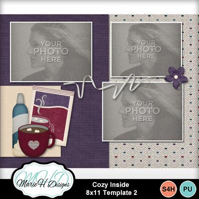 Cozy-inside-11x8template2-04