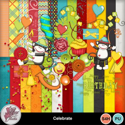 Designsbymarcie_celebrate_kitm1