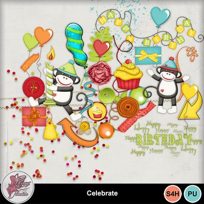 Designsbymarcie_celebrate_kitm2