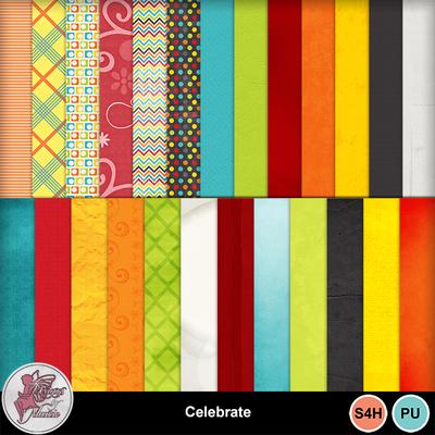 Designsbymarcie_celebrate_kitm3