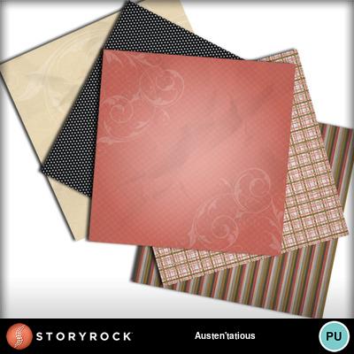 Austen_tatious-_styrock_-2