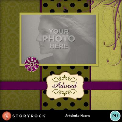 Artichoke_hearts-001