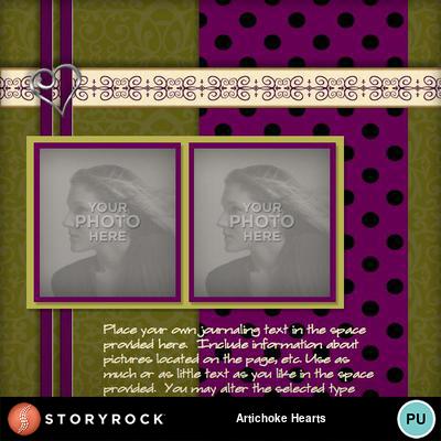 Artichoke_hearts-002