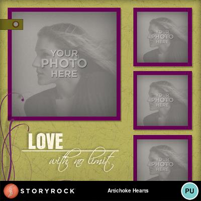 Artichoke_hearts-005