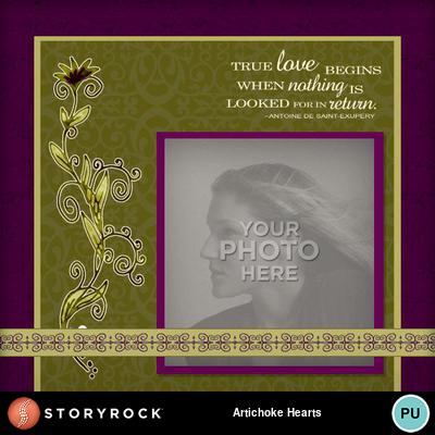 Artichoke_hearts-006