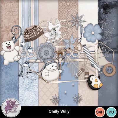 Designsbymarcie_chillywilly_kitm1