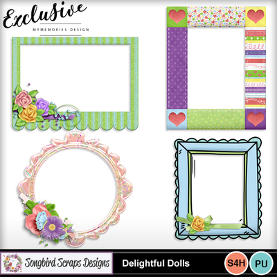Delightful_dolls_frames